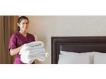 Wholesale Pillow Cases (3) - Clothes