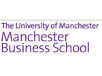 Manchester Business School - Business schools & MBA