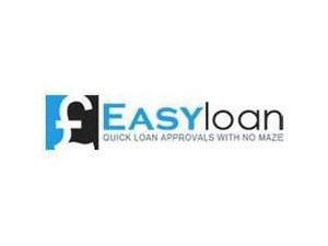 Easy Loans - Mortgages & loans
