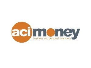 Aci Money - Financial consultants