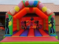 pj leisure (3) - Children & Families