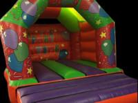 pj leisure (4) - Children & Families