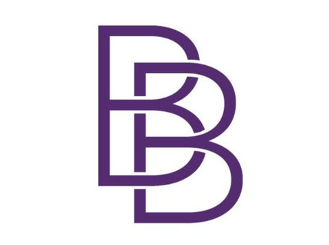 Brian Barr Solicitors - Lawyers and Law Firms