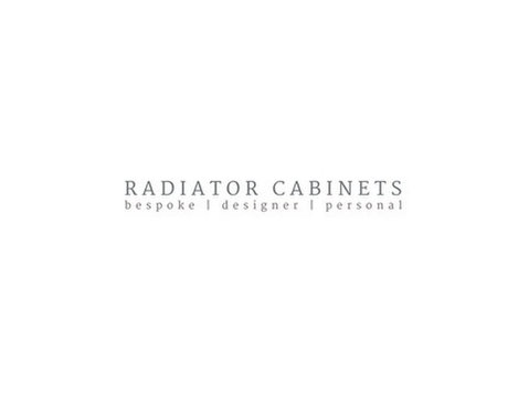 Radiator Cabinets UK Ltd - Furniture