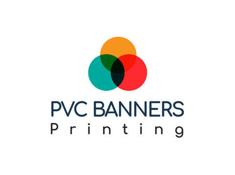 Banners Printing-Banners Designing and Printing Services - Print Services