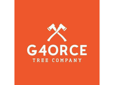 G4orce Tree Company - Gardeners & Landscaping