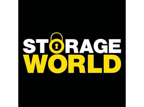Storage World Self Storage Middleton - Storage