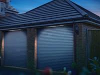 Sws Uk Ltd (3) - Home & Garden Services