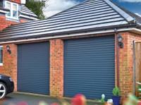 Sws Uk Ltd (5) - Home & Garden Services