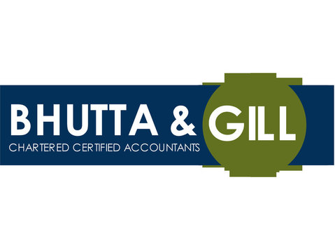 Bhutta and Gill Chartered Certified Accountants - Business Accountants