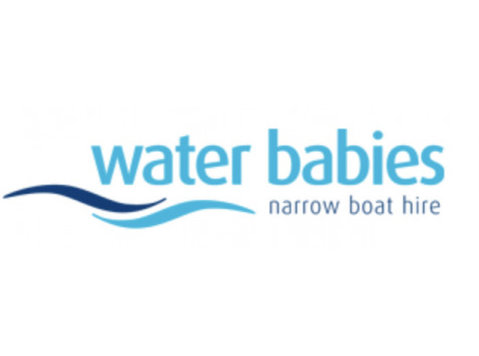 Water Babies Narrowboat Hire - Rental Agents