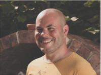 Craig Thomas (3) - Marketing & PR
