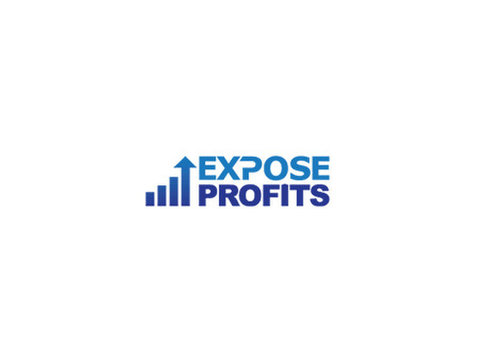 Expose Profits - Marketing & PR
