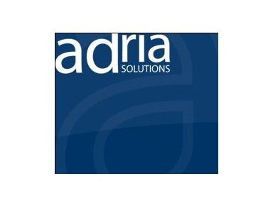 Adria Solutions - Recruitment agencies