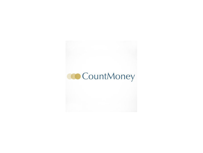 Count Money - Banks