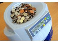 Count Money (3) - Bănci