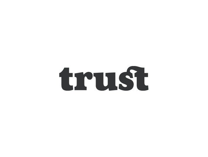 Trust Brand Communications Ltd - Advertising Agencies