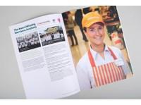 Trust Brand Communications Ltd (3) - Advertising Agencies