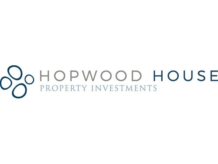 Hopwood House - Estate Agents