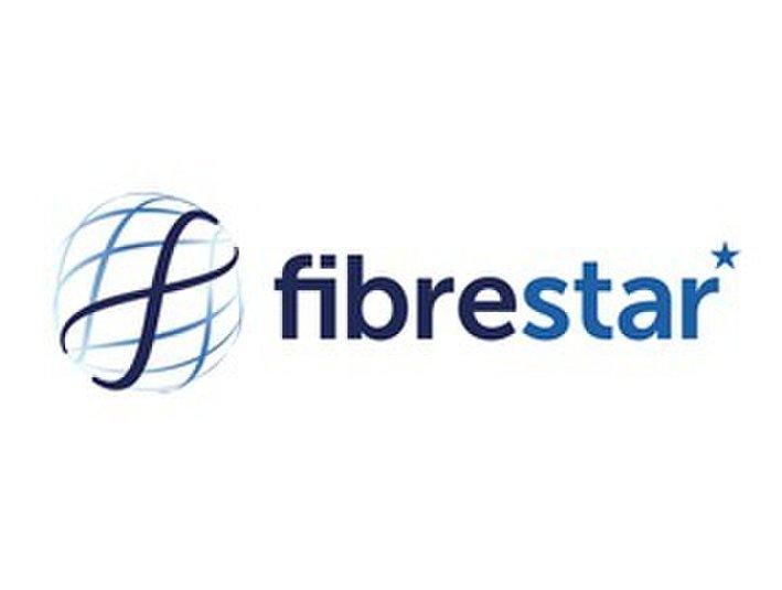 Fibrestar Drums Ltd - Import/Export