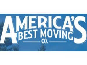 America's Best Moving Company - Relocation services