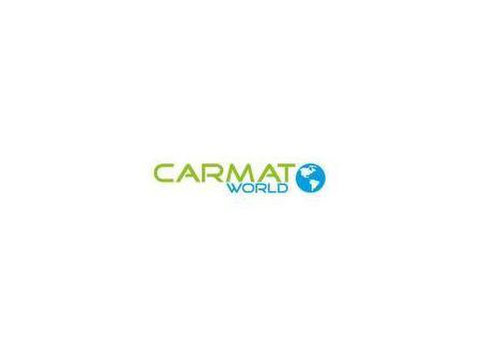 Car Mat World - Car Repairs & Motor Service