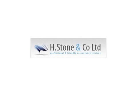 H Stone and Co Ltd - Business Accountants