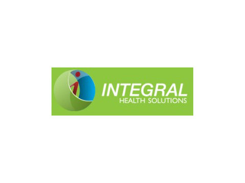 Integral Health Solutions - Business & Networking