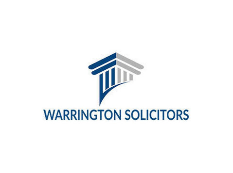 Warrington Solicitors - Commercial Lawyers