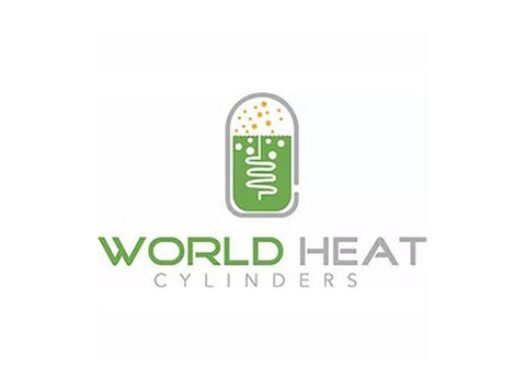 World Heat Cylinders - Electrical Goods & Appliances