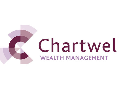 Chartwell Financial Services - Financial consultants