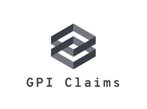 GPI Claims Ltd - Consultancy