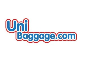 Uni Baggage - Relocation services