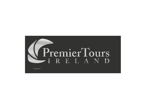 Premier Tours Ireland - City Tours