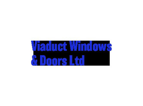 Viaduct Windows & Doors - Windows, Doors & Conservatories