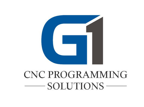 G1 Cnc Programming Solutions - Business & Networking