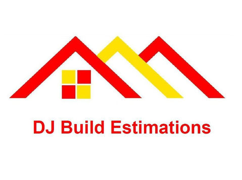 DJ Build Estimations - Building & Renovation