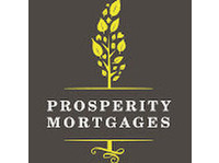 Prosperity Mortgages | Mortgage Broker & Protection Advisor - Mortgages & loans
