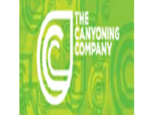 The Canyoning Company - Camping & Caravan Sites