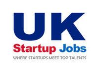 UK Startup Jobs - Job portals