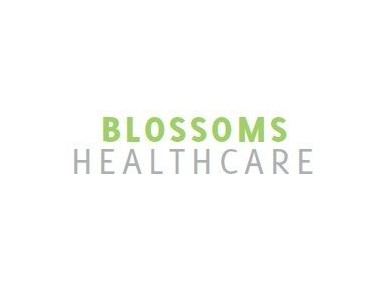 Blossoms Healthcare - London Bridge - Doctors