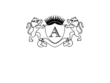 AAG - Immigration Services