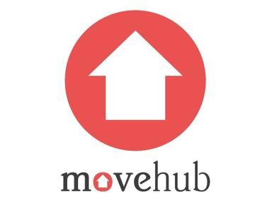 Movehub - International Removals - Removals & Transport