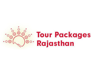Tour Packages Rajasthan - Travel Agencies