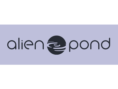 Alienpond.com - The next big thing in expat dating - Expat Clubs & Verenigingen