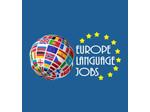 Europe Language Jobs - Job portals