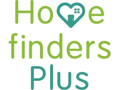 Homefinders Plus - Relocation services