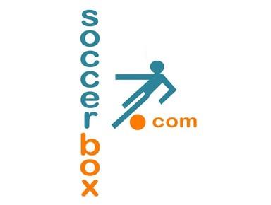 Soccer Box - Clothes