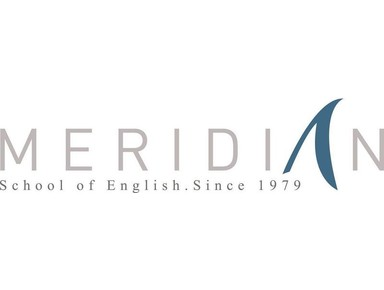Meridian School of English in Plymouth - International schools