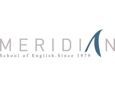 Meridian School of English in Plymouth - Internationale scholen